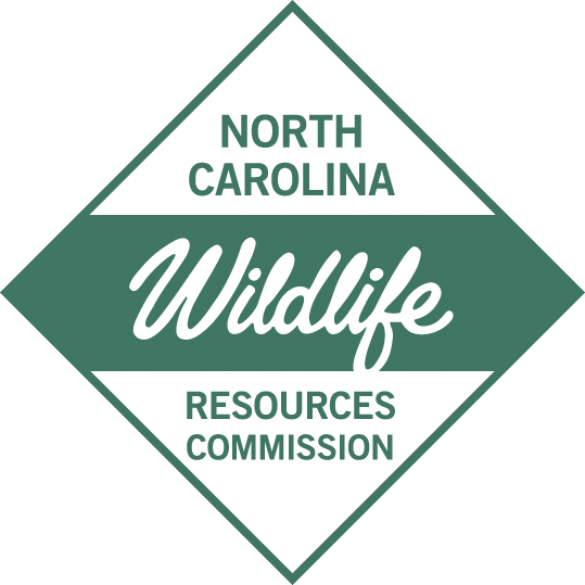 How Much Is A Fishing License In Nc: NC Public Trout Waters To Open April 7