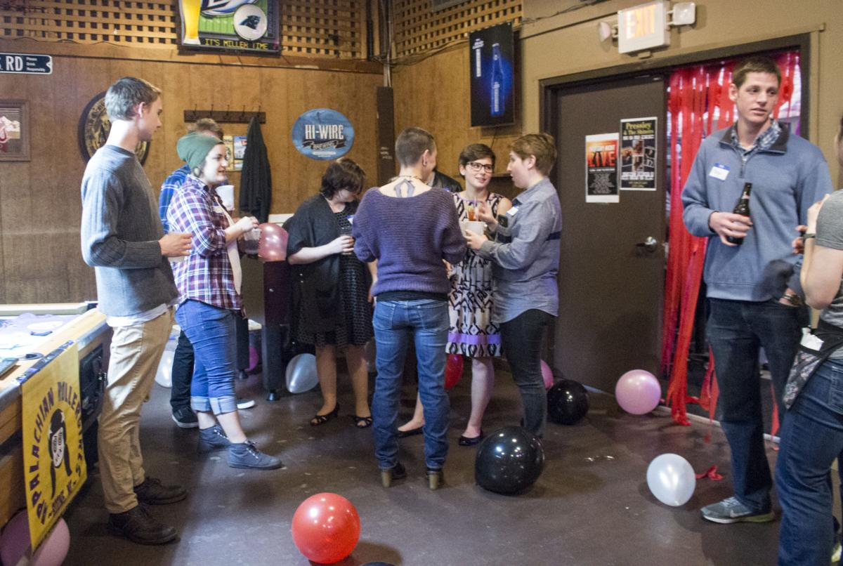 how to run a speed dating event Pre-dating is the world's largest and most trusted speed dating company focusing  like pre-dating to run a local speed dating event, please sign up below.