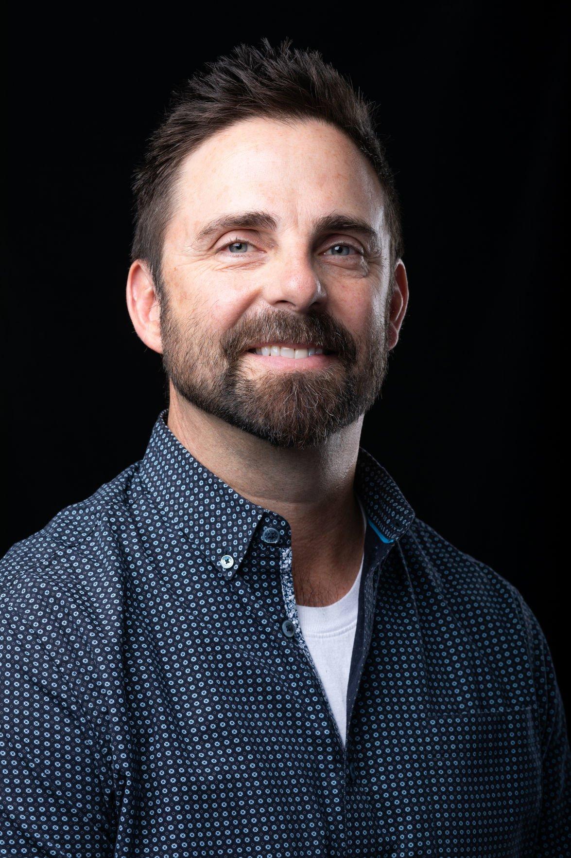 Kurt Michael