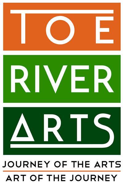 Toe River Arts