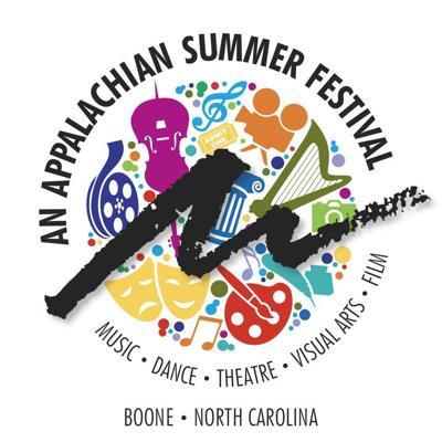 Appalachian Summer logo