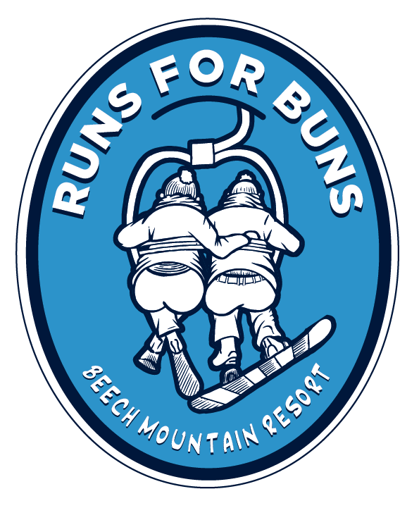 Beech Mountain To Hold Runs For Buns Colon Cancer Fundraiser Community Wataugademocrat Com