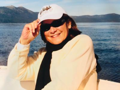 Linda Perry Docteroff