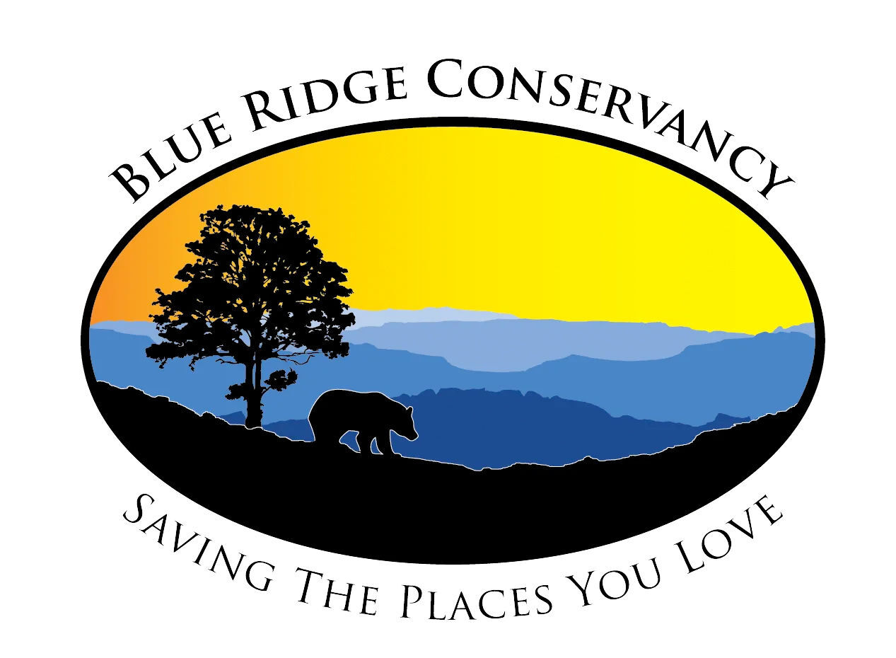 BR Conservancy Logo