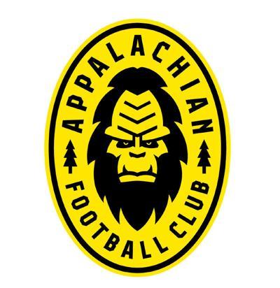 Appalachian Football Club