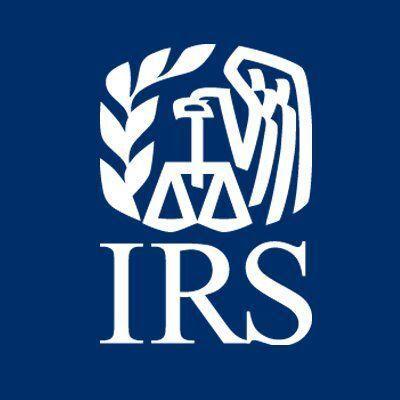 IRS logo.jpg