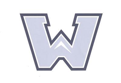 Watauga girls' tennis