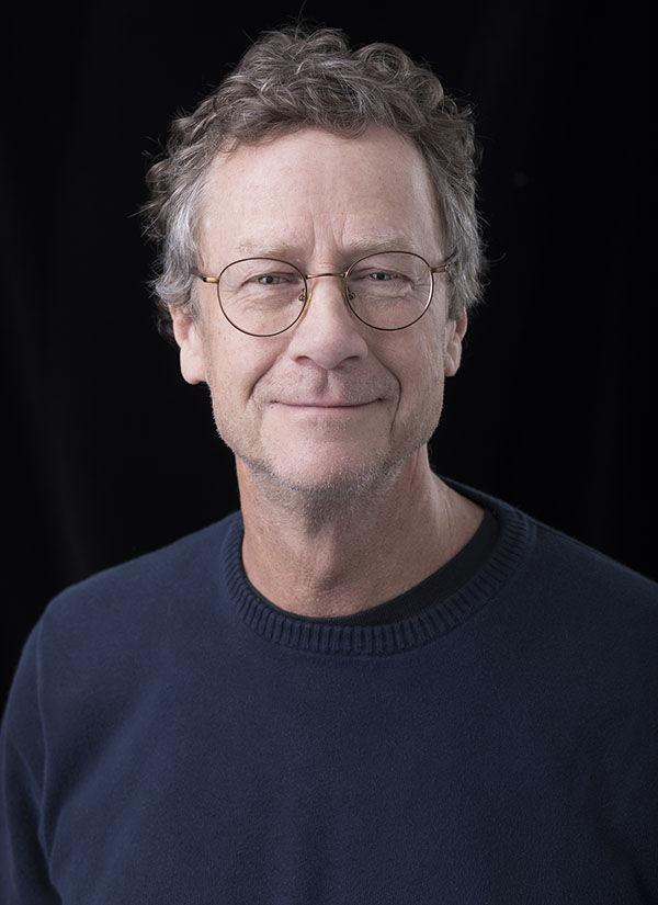 Dr. Tom Whyte