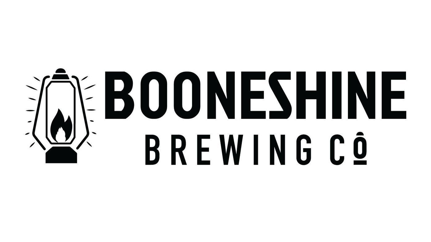 Booneshine Logo