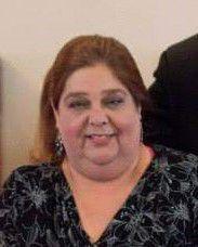 Theresa Helen Wunsch