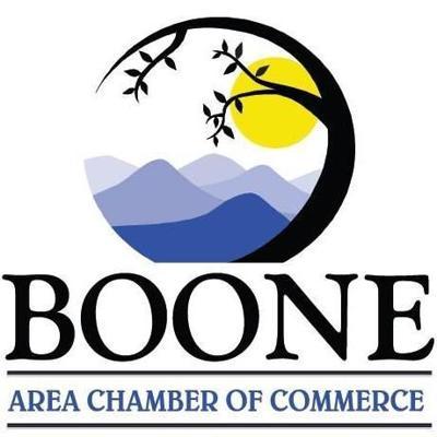 Boone Area Chamber.jpeg