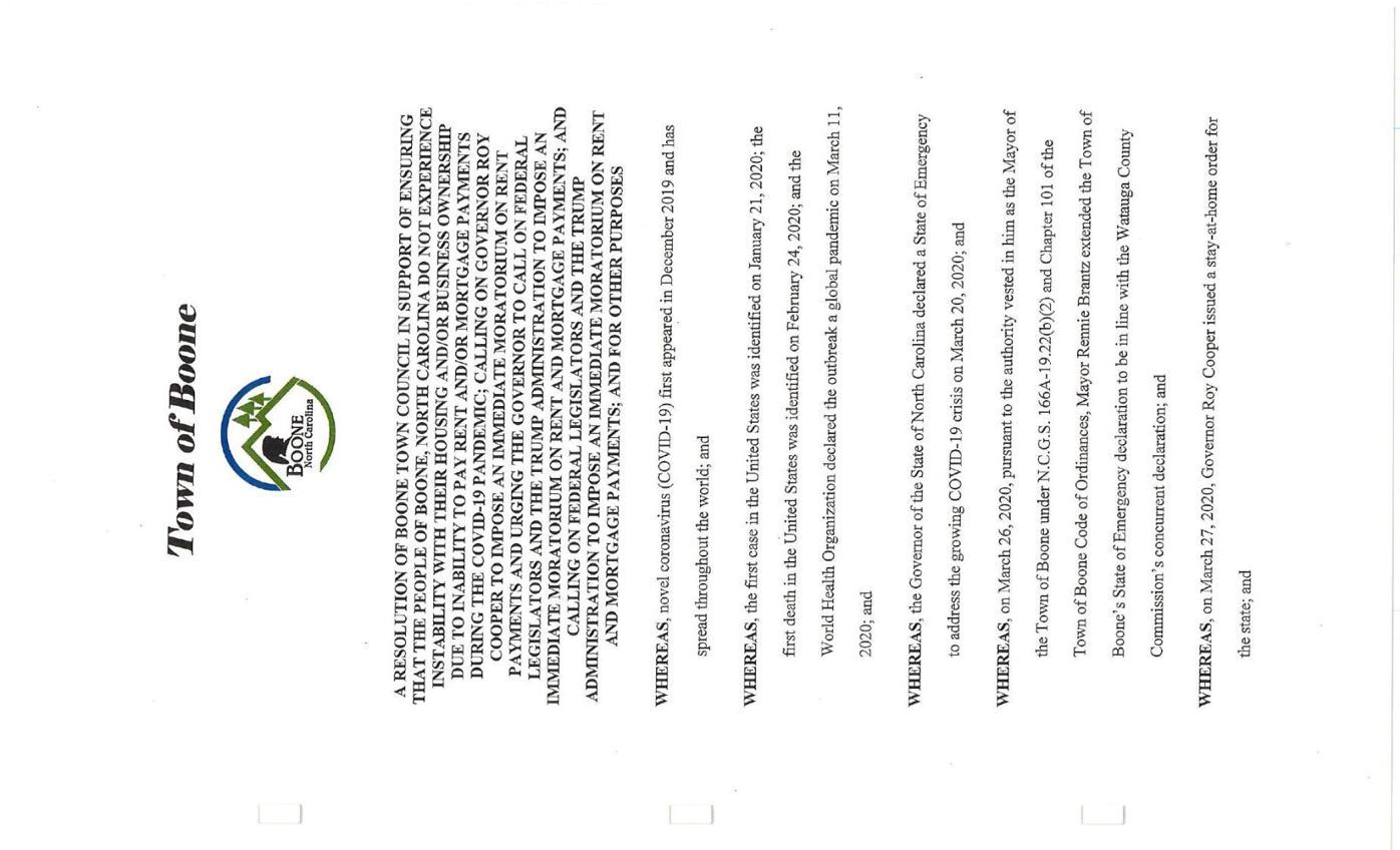 Rent Moratorium Resolution.pdf