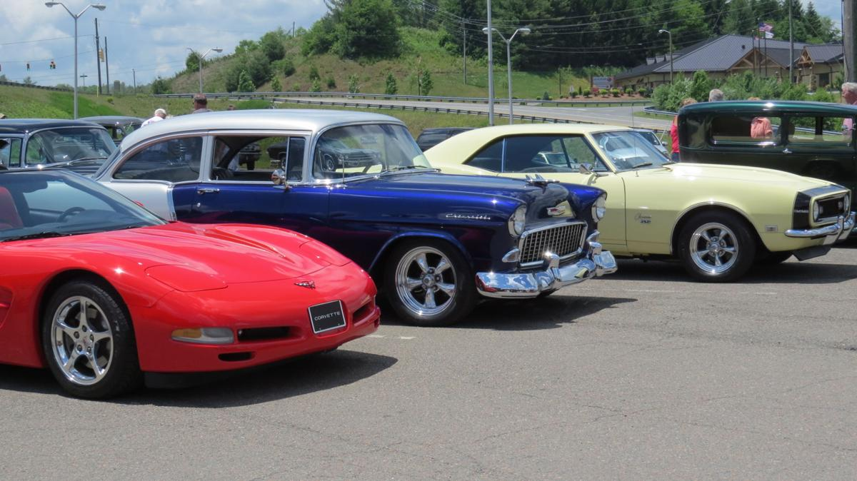 High Country Classics Car Club to host 11th annual car show ...