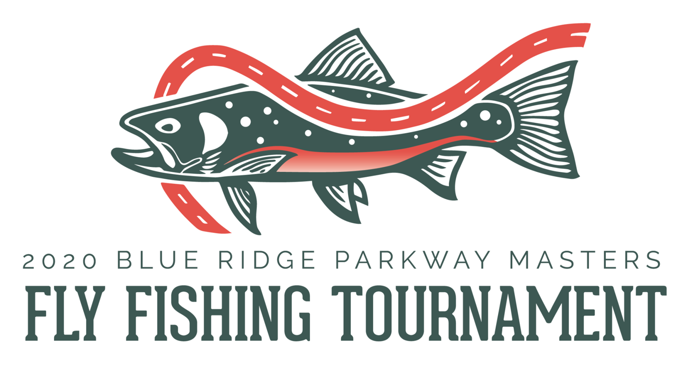 Fly Fishing Tournament 2020