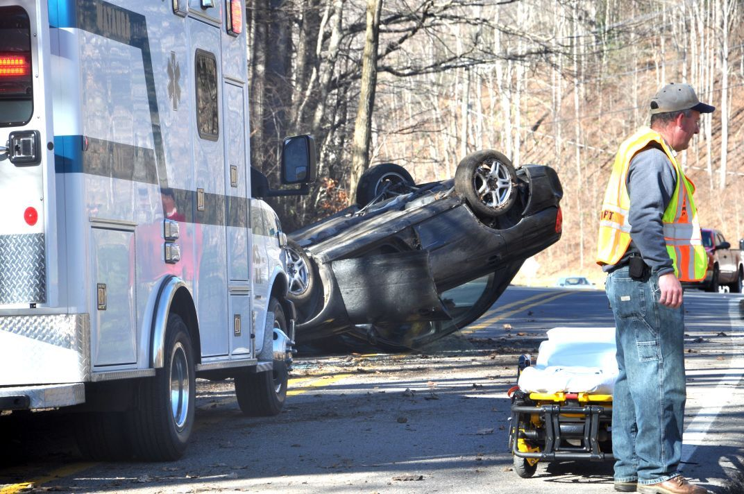 Driver in Meat Camp accident said to be driving 100mph ...
