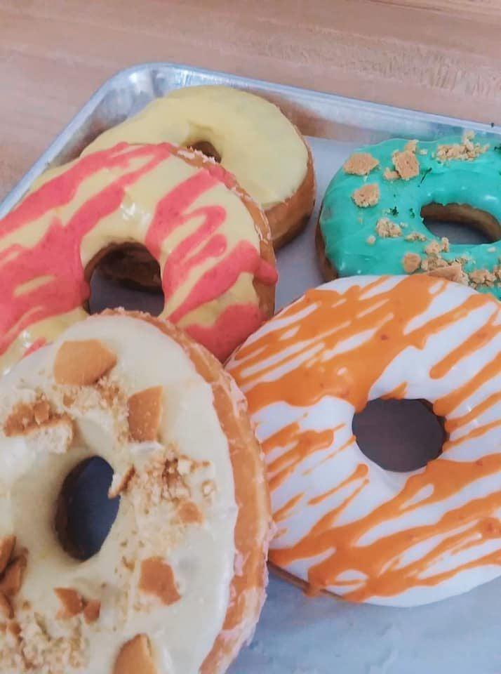 HLD Doughnuts.jpg