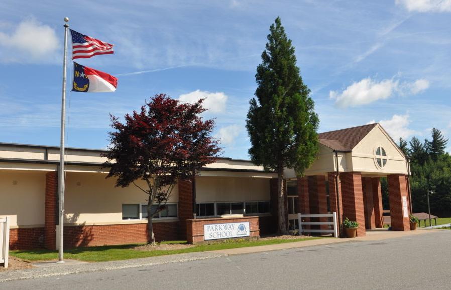 Parkway Elementary School