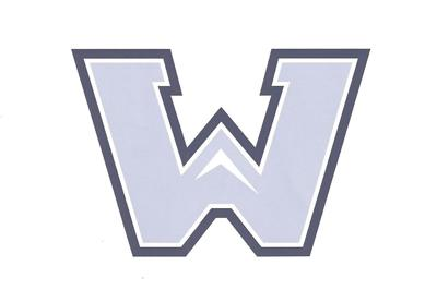 Watauga girls' tennis