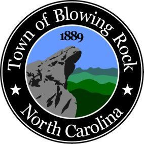 Town of Blowing Rock