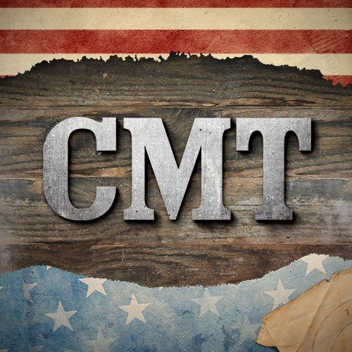 CMT dating show Boone NC