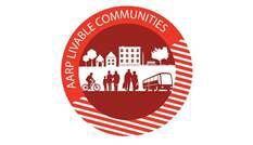 AARP Livable Communities
