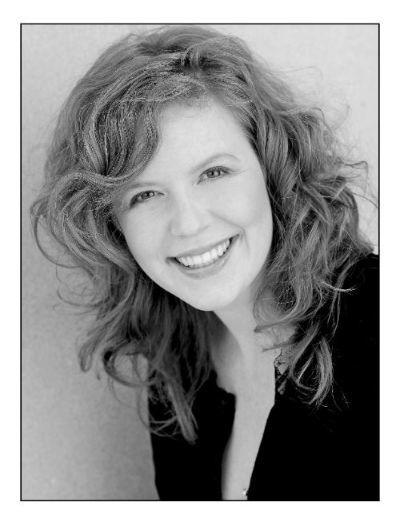 Jodi Burns will perform with Thao Nguyen on Aug. 18.