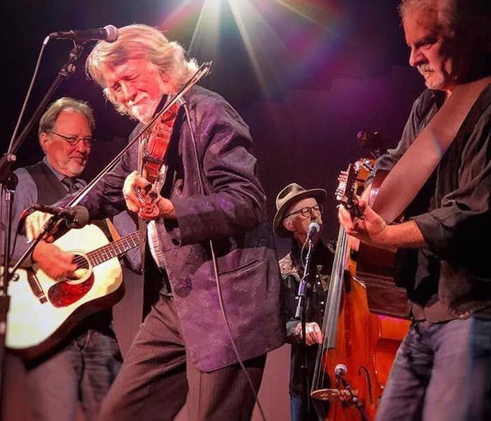 ATHC - John McEuen and The String Wizards.jpeg