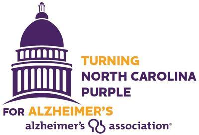 Turning NC Purple
