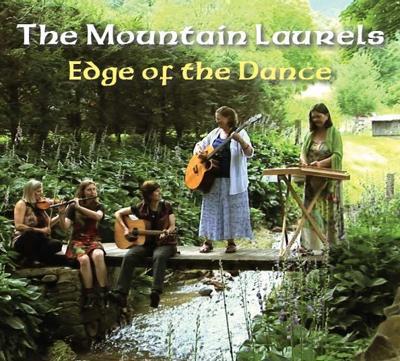 'Edge of the Dance'