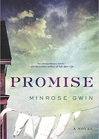 'Promise'