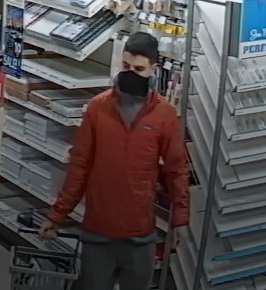 Channel 4 male suspect.PNG