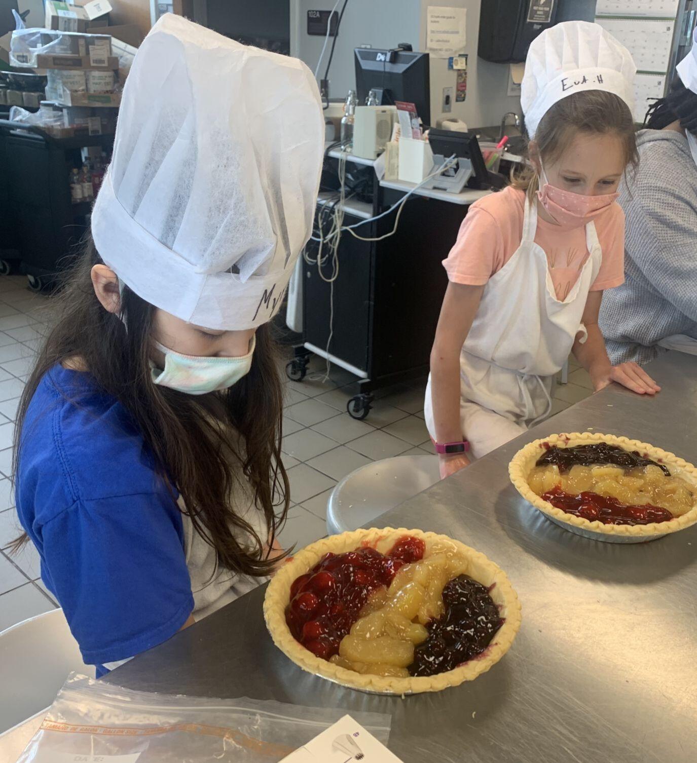 kids in the kitchen 2.jpg
