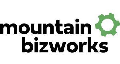 Mountain BizWorks