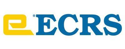 ECRS logo