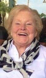 Harriet Carolyn Browning Davant