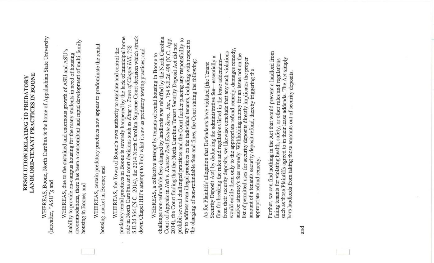 Landlord Tenant Practices Resolution.pdf