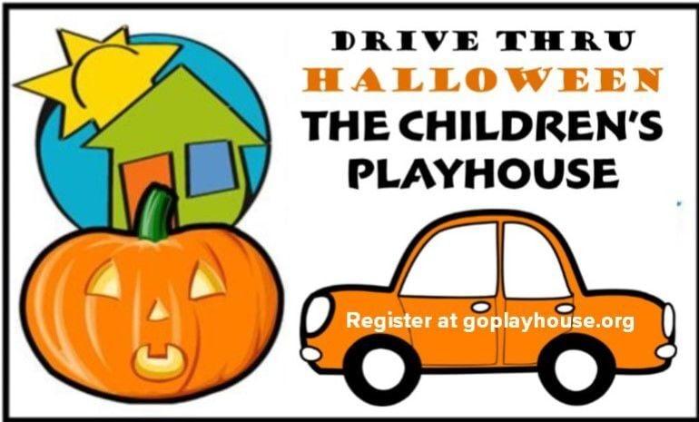 Drive Thru Halloween header with website.jpg