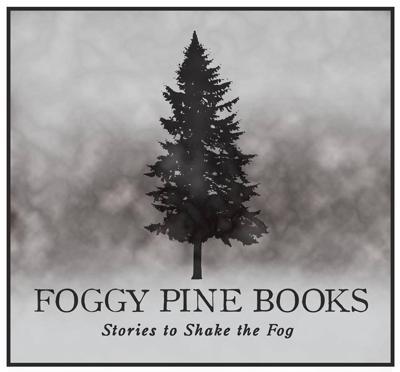 Foggy Pine logo