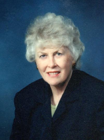 Louise Boyle Deaton