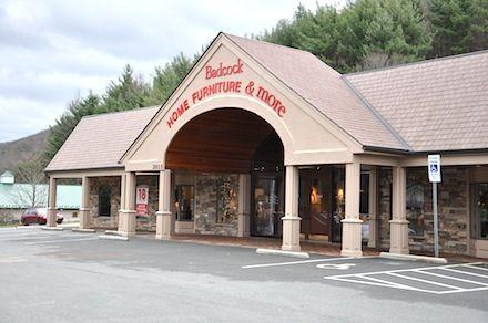 Superbe Badcock Home Furniture Opens In Boone