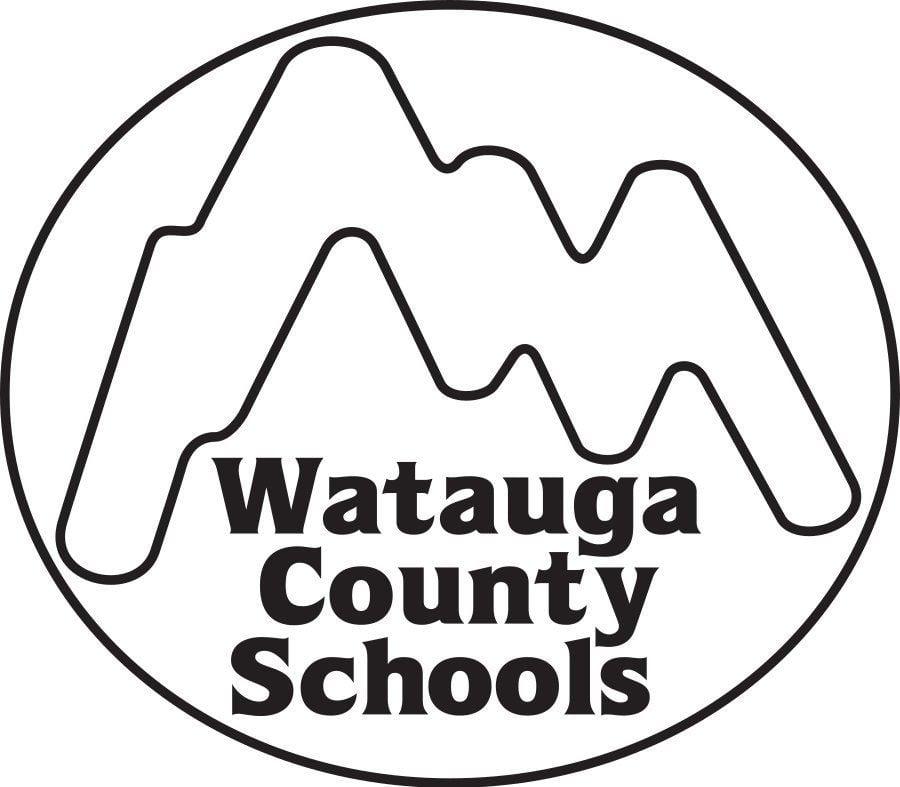 Watauga Schools using part of holiday break for make-up