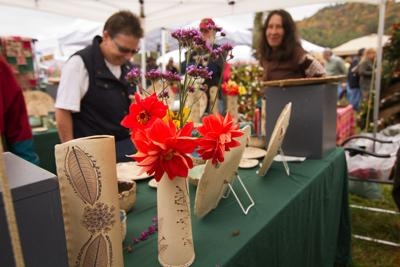 VCF - Flowers, Vases, Bowls, and Plates - Photo by Ted Moree.jpg