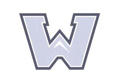Watauga volleyball