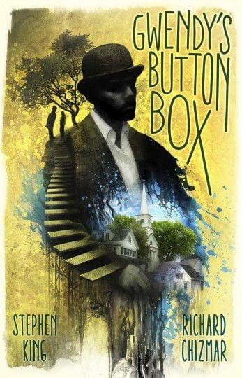 'Gwendy's Button Box'