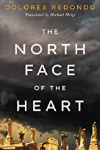 'The North Face of the Heart'