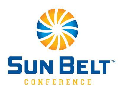 Sun Belt cancels tournaments