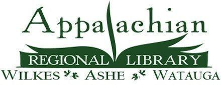 Appalachian Regional Library