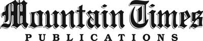 Mountain Times Publications logo