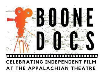 Boone Docs logo