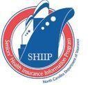 SHIIP program